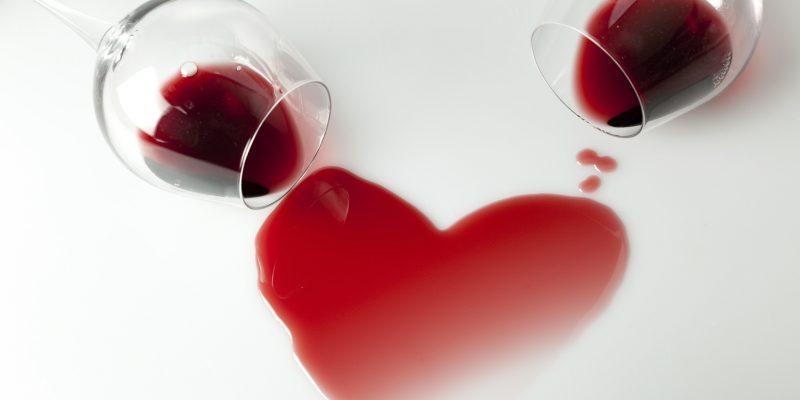 Priča o vinima